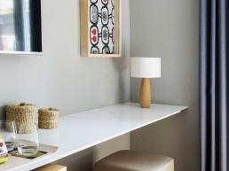 Hotel Arenales Habitación Studio