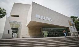 Hotel Arenales - Malba