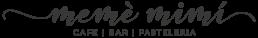 Meme Mimi - logo