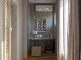 Hotel-Arenales Habitación Studio